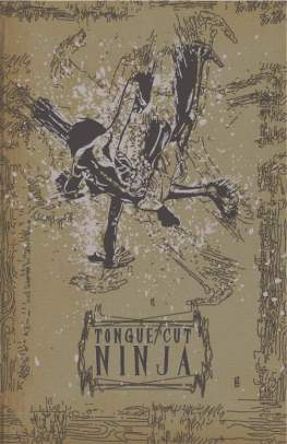 tonguecut-cover_draft-7_front-cover