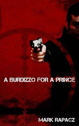 BURDIZZO cover_FINAL